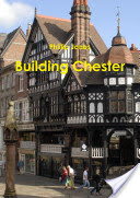 File:Building chester.jpg
