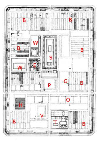 File:Roman Fort Excav.jpg