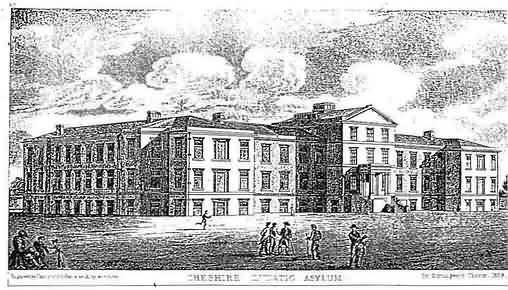 File:1829building.jpg