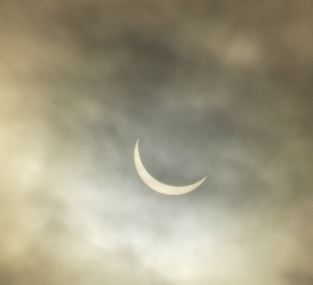 File:Eclipse2.jpg