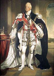 File:William IV.jpg