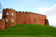 File:Chester Castle 2.jpg