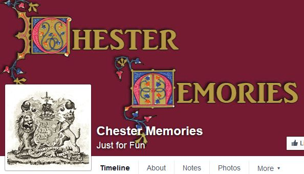 File:ChesterMemoriesFP.jpg