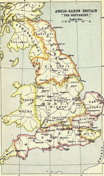 File:456px-Anglo-Saxon Heptarchy.jpg