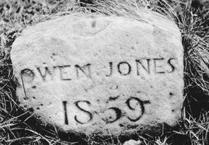 File:JonesStones.jpg