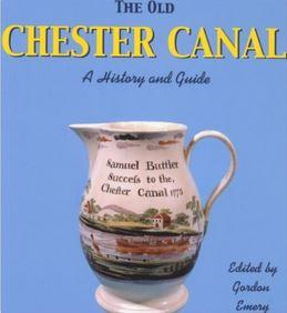 File:TheOldChesterCanal2005.jpg