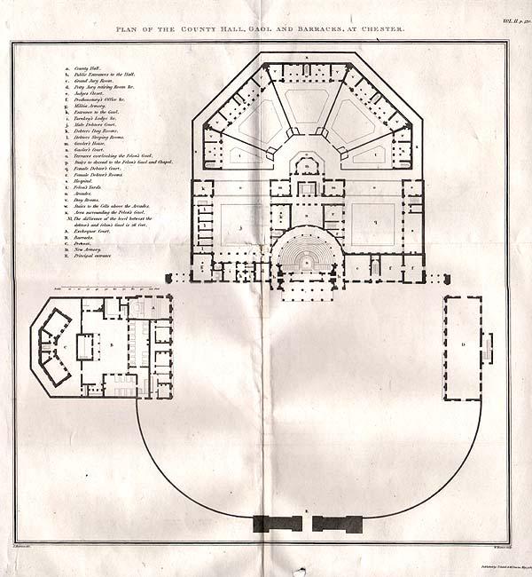 Adour Sketch Map C1885 Old Antique Vintage Plan Chart France