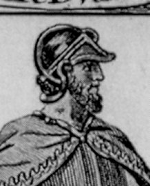 File:Edward the Elder.jpg