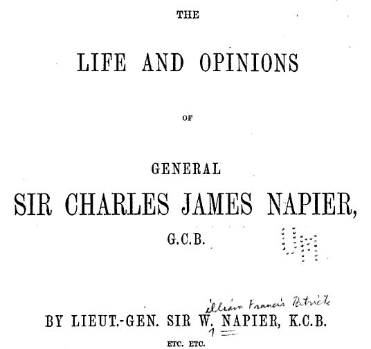 File:Napier1857.jpg