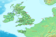 File:180px-Britain 500 CE.png