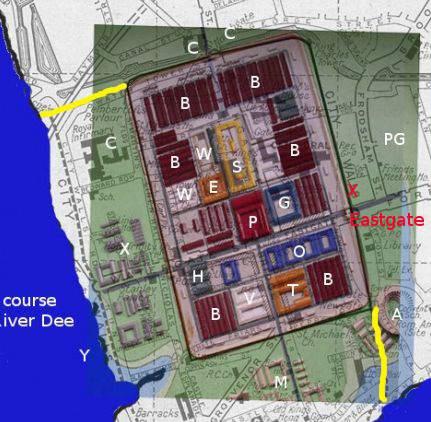 File:Saxon walls2.jpg