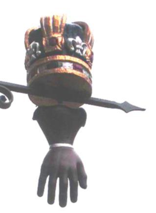 File:Crown glove.jpg