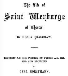 File:Bradshaw1887.jpg