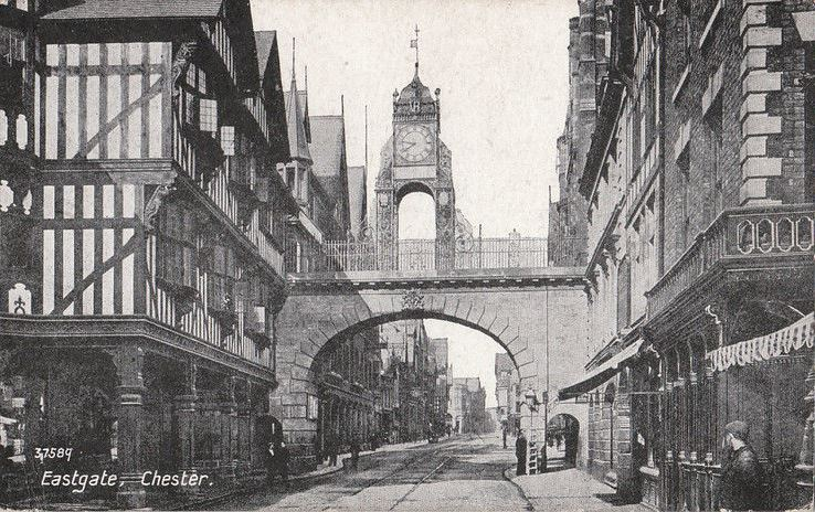 File:Eastgate1904.jpg