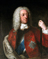 File:George II.jpg