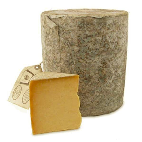 File:CheshireCheese.jpg