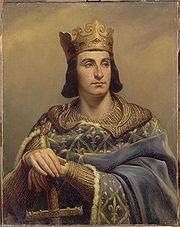 File:180px-Louis-Félix Amiel-Philippe II dit Philippe-Auguste(1165-1223).jpg