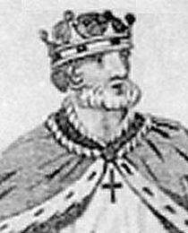 File:210px-Edmond II d'Angleterre.jpg