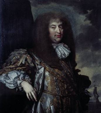File:HenryHoward.jpg