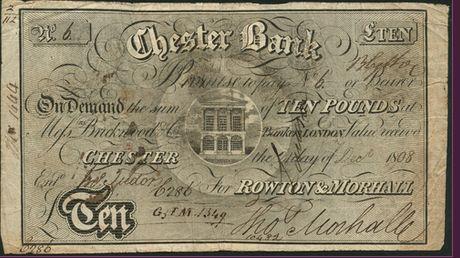 File:2014-05-16 Banknote.jpg