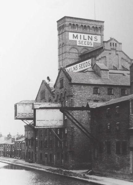 File:Steammill1914.jpg