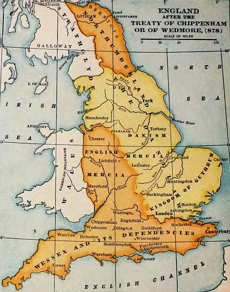 File:England-878ad.jpg