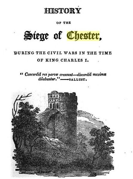 File:Siege of chester 1800.jpg