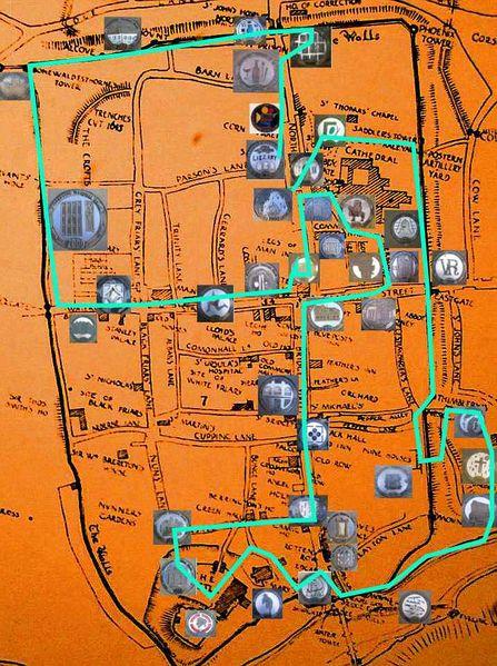 File:MapMillennium.jpg