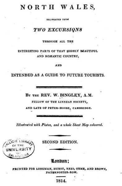 File:Bingley.jpg