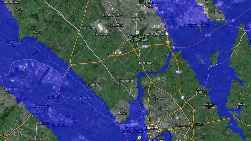 File:FloodSatMap.jpg