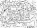 Map4.jpg