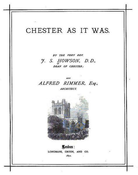 File:ChesterAsItWas.jpg