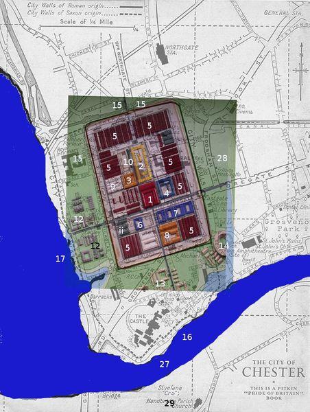 File:Roman City map4.jpg