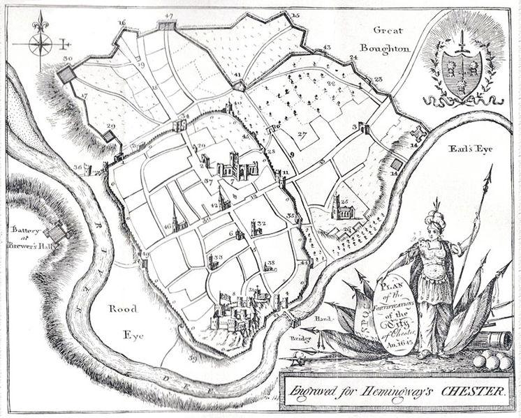 File:Hemingway map.jpg