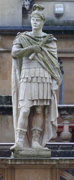 File:Julius-Agricola-Bath.jpeg