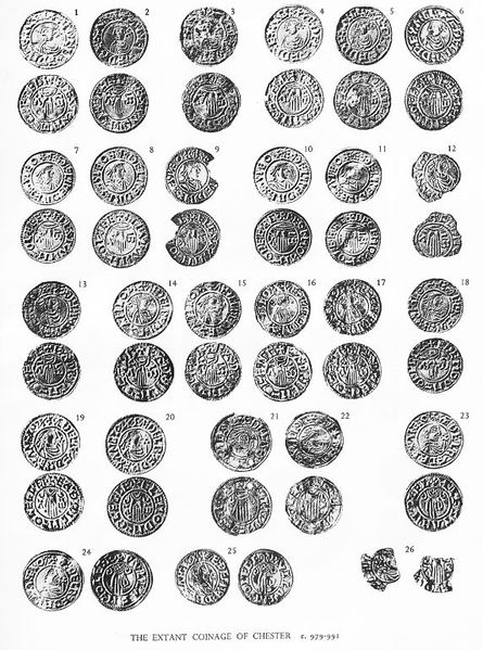 File:The chester coins.jpg