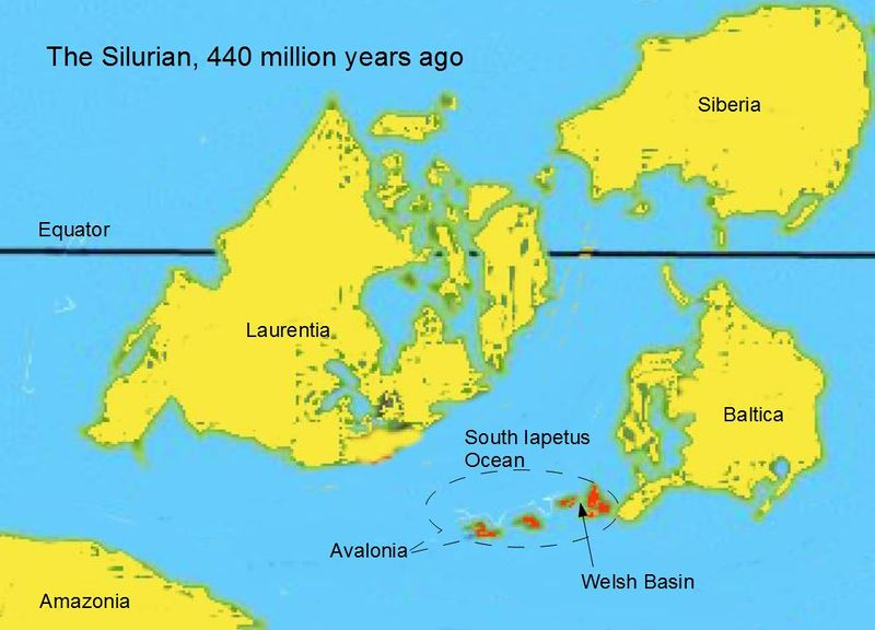 File:IapetusOcean2.jpg