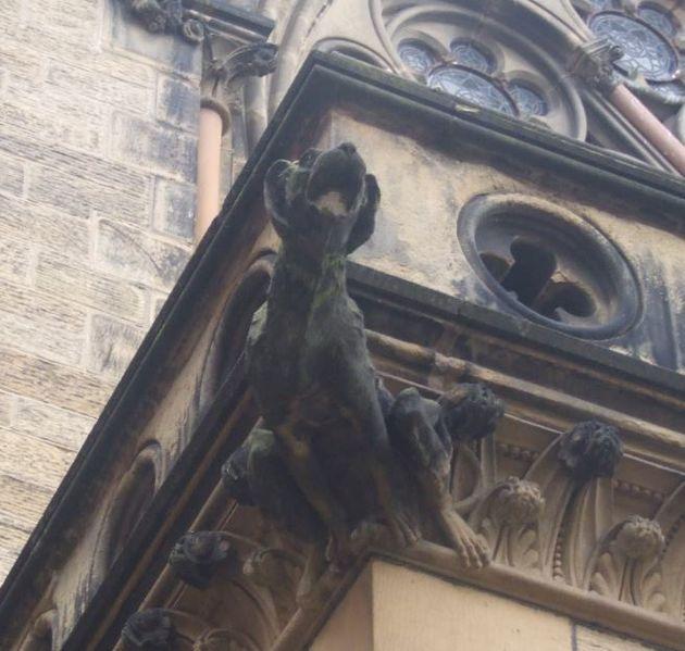 File:DogStJStreet.jpg