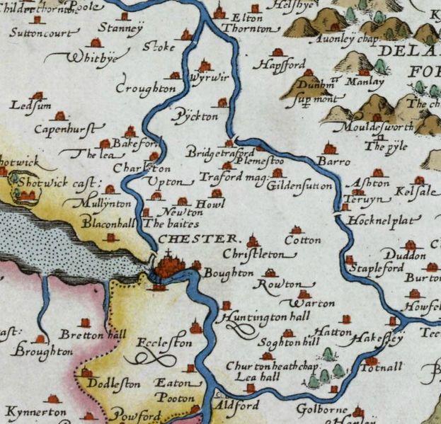 File:Badrivermap.jpg
