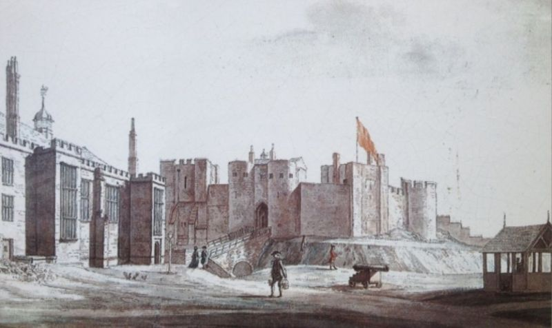 File:CastleWatercolour.jpg