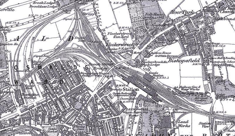 File:1872Railmap.jpg