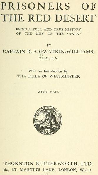 File:GwatkinWilliams.jpg