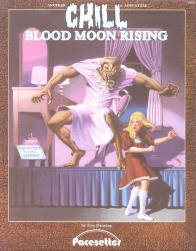 File:Blood Moon Rising.jpg