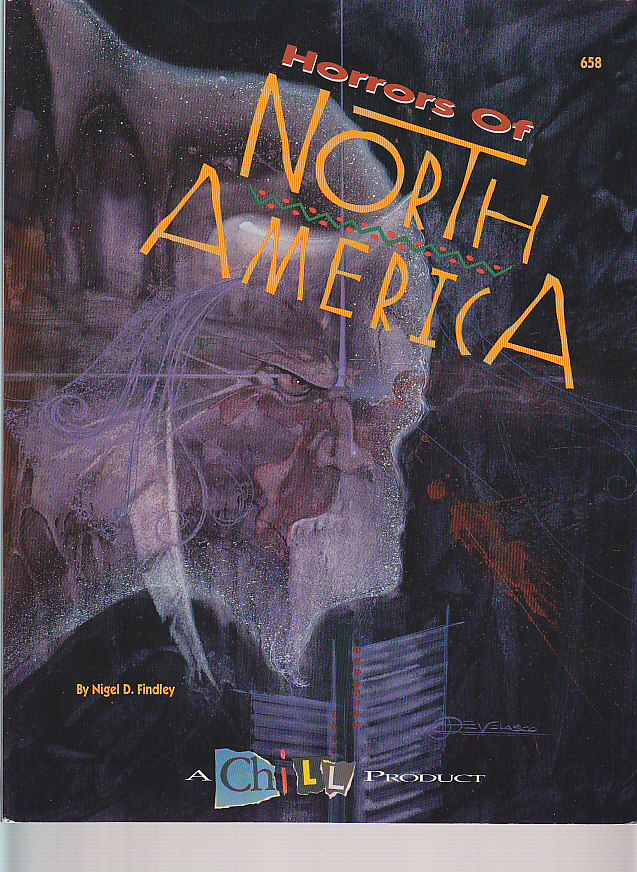 Chill Horrors of North America.jpg