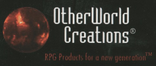 Other World Creations logo 3.jpg