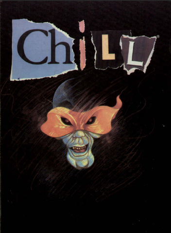 File:Chill 2nd Edition.png