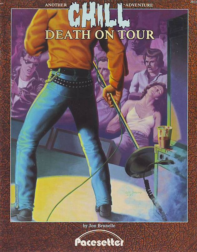 Death on Tour.jpg