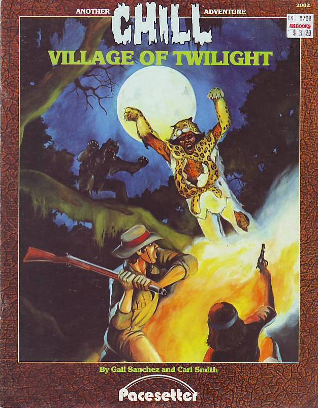 Village of Twilight.jpg