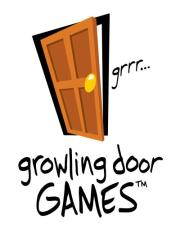 File:Growling Door Games.jpg