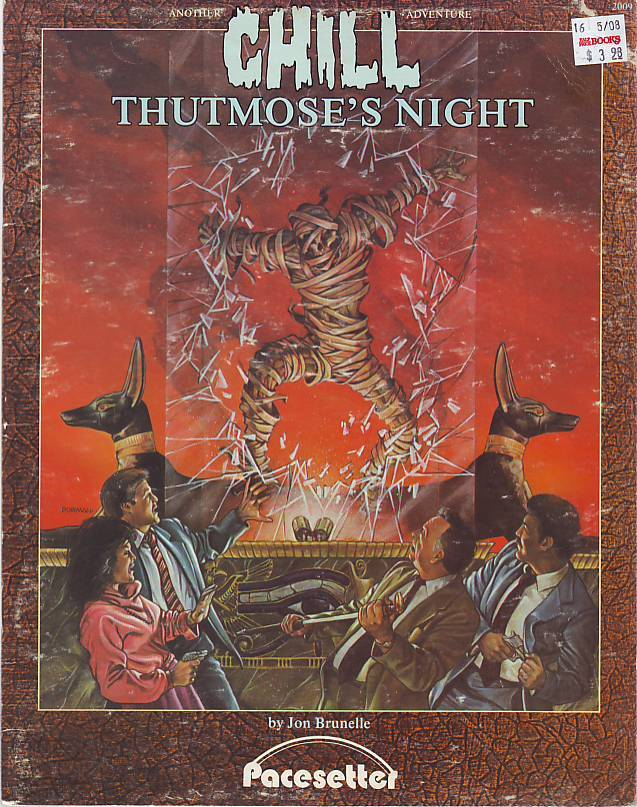 Thutmose's Night.jpg